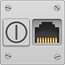 EGSwitch Icon